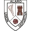 UD Alaró