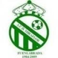 Cultural Deportiva Miraflor