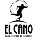 EF El Cano