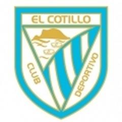 El Cotillo