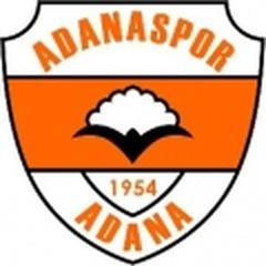 Adanaspor Sub 21