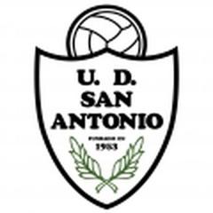 Ud San Antonio