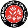 Fatih Karagümrukspor Sub 19