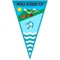 Poli Ejido
