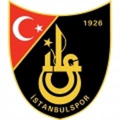İstanbulspor Sub 19