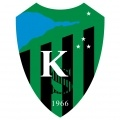 Kocaelispor Sub 19