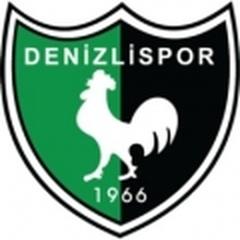 Denizlispor Sub 19