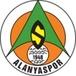 Alanyaspor Sub 19