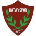 Hatayspor Sub 19