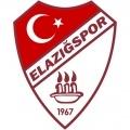 Elazığspor Sub 19