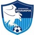 Erzurumspor Sub 19