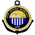 Atlético Bezmiliana