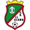 C.D. EL ALAMO