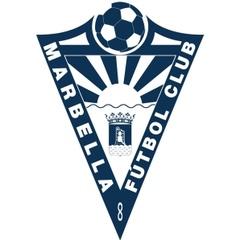 Marbella FC. B