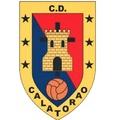 CD Calatorao