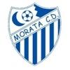 Morata-C.D.
