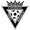 C.D. El Esparragal