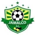 >Jamalco