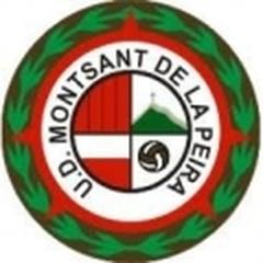 Montsant de La Peira