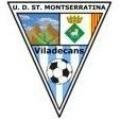 Sector Montserratina B B