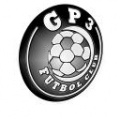 Gp3 Futbol Club A A