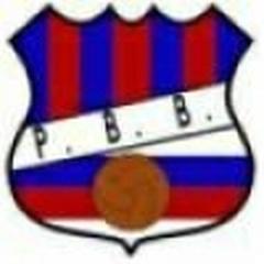 Pª Barc Barcino A A