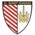 Sant Ignasi Club Esportiu B