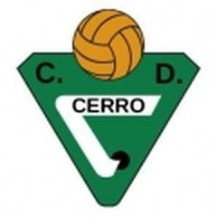 Cerro Club Deportivo A A