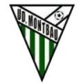 Montbau A A