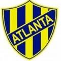>Atlanta