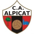Alpicat C B B