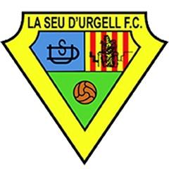 La Seu d' Urgell