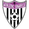 Segur Athletic