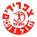 Bnei Jaffa Ortodoxim