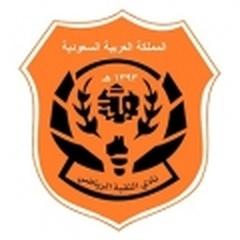 Al-Thqba