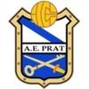 Prat, A.E.,A