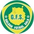 Galdar Cohesan