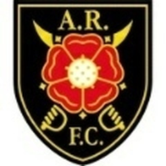 Albion Rovers Sub 20