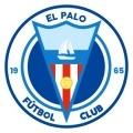 >El Palo FC