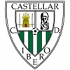 C.D. Castellar Ibero
