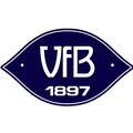 >VfB Oldenburg