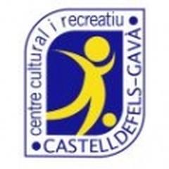 Esportiu C.C.R. A