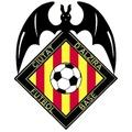 Ciutat D'alzira Futbol Base