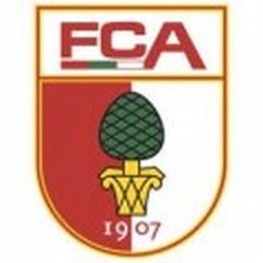 FC Augsburg II