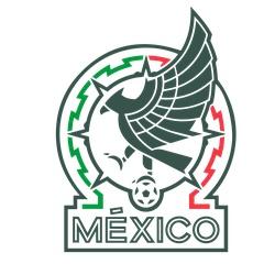 México Sub 17 Fem
