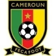 Camerún Sub 17 Fem