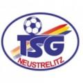Neustrelitz