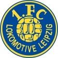1. FC Lokomotive Leipzig