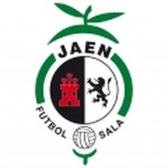 Jaén Paraiso Interior B