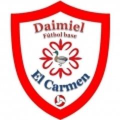 EDM El Carmen